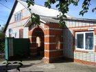Фото в Недвижимость Продажа домов Срочно продается просторный благоустроенный в Губкине 4100000