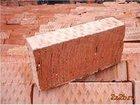 Фотография в Строительство и ремонт Строительные материалы Кирпич фундаментный на поддонах. Доставк в Губкине 0