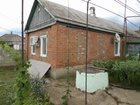 Свежее изображение Продажа домов Продаем Дом(саманный обложен кирпичом)в с, Майкопском 32926854 в Гулькевичи
