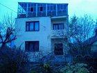 Скачать изображение Продажа домов Продаем 2-х эт Дом в Центре города 32926990 в Гулькевичи