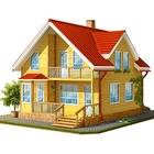 Отделка, стройка, ремонт, отопление, сварка, окна