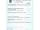 Скачать бесплатно foto Автотовары Гарантированный способ уменьшения расхода топлива 37199729 в Гурьевске