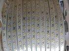 Led-лента (светодиодная) 220v