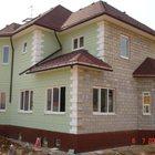 Долговечные и недорогие дома, коттеджи