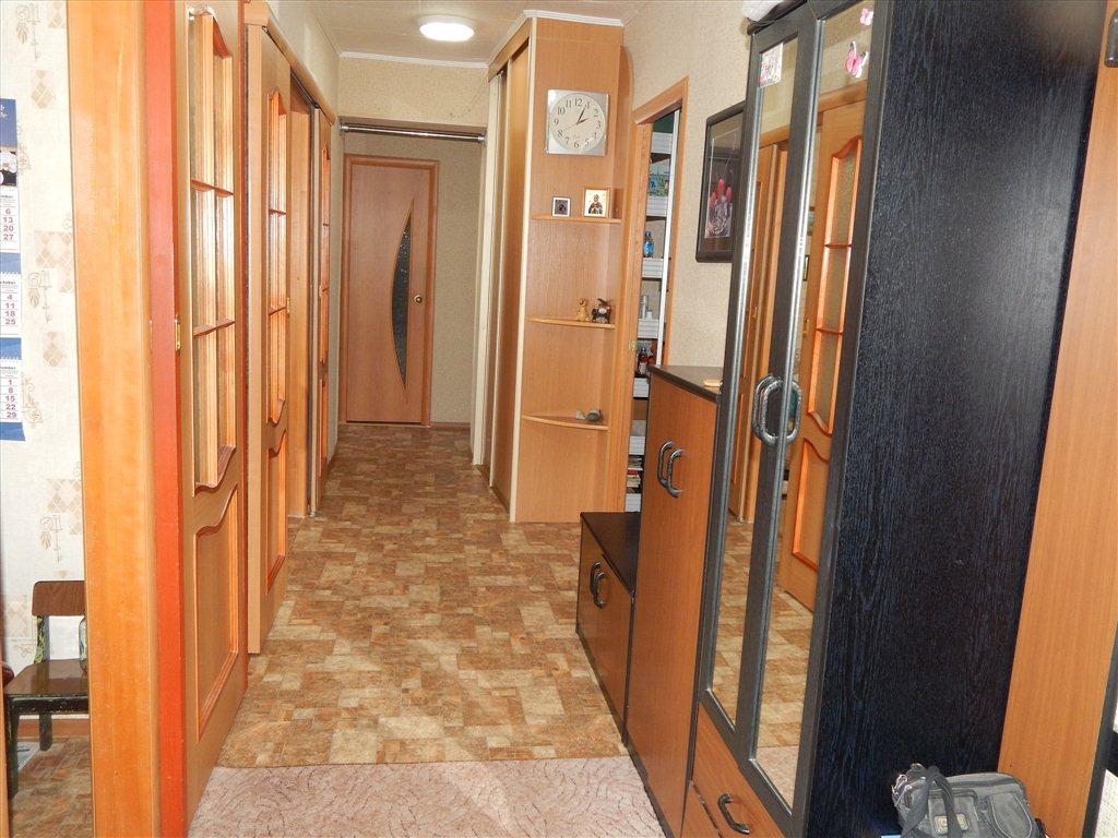 аренда квартир хабаровск посуточно