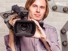 Скачать бесплатно фотографию Организация праздников Профессиональные фото и видео услуги, 21175834 в Хабаровске