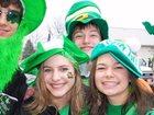 Скачать бесплатно изображение Детские лагеря Учим английский в Ирландии! 32487769 в Хабаровске