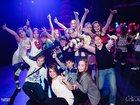 Увидеть foto Организация праздников Дискотека в Velicano! 32675019 в Хабаровске