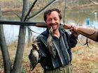 Изображение в   Открытие весенней охоты 2015    Сроки открытия в Хабаровске 0