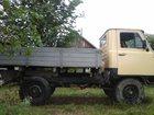 УАЗ 469 Фургон в Хабаровске фото