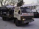 Смотреть фотографию  Эвакуатор по Хабаровскому Краю дв региону 33551980 в Хабаровске