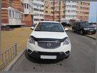 Изображение в Авто Продажа новых авто ДИЛЕРСКИЙ! Безаварийный автомобиль в идеальном в Хабаровске 810000