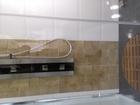 Смотреть фотографию Ремонт, отделка Все виды сантехнических работ 36233635 в Хабаровске