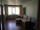 Новое фотографию Аренда жилья Сдам комнату 37184356 в Хабаровске