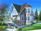 Уникальное фото Разное Покупка недвижимости 37873080 в Хабаровске