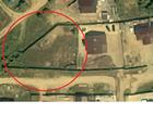 Увидеть foto  земельный участок 38332524 в Хабаровске
