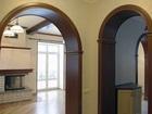 Просмотреть фотографию Двери, окна, балконы Арки из массива и ЛДСП изготовим в Хабаровске 38692025 в Хабаровске