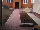 Увидеть изображение  Продам дом у моря 38763874 в Хабаровске