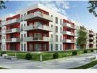Новое изображение  покупка недвижимости 39001834 в Тынде