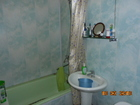 Скачать бесплатно фотографию Дома продается дом в райне курорта Шмаковка 61975211 в Хабаровске