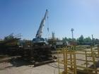 Просмотреть foto Другие строительные услуги Демонтаж козлового крана и металлоконструкций 67712739 в Хабаровске