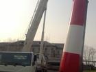 Скачать бесплатно фотографию Другие строительные услуги Монтаж (установка) металлических труб под ключ 67712776 в Хабаровске