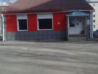 Просмотреть изображение Коммерческая недвижимость продам отдельно стоящее здание 69033041 в Хабаровске
