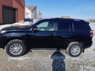 Toyota Land Cruiser Prado 4.0 AT, 2015, 90 000 км