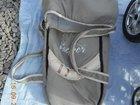Коляску все в одном   сумка кенгуру