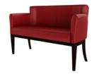 Скачать foto Мягкая мебель Диваны для ресторана, гостиницы и офиса 76483805 в Хабаровске