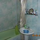 Продается дом в райне курорта Шмаковка