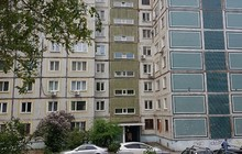 Предлагаем к продаже отличную квартиру в самом центре города