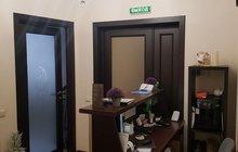 Продам помещение свободного назначения, 91 кв. м. (Зал 39 кв