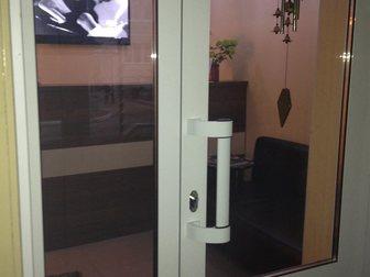 Просмотреть фото  Многофункциональное помещение 32937289 в Хабаровске