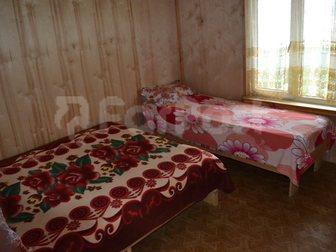 Смотреть foto Дома отдыха Отдых у моря в с, Андреевка, Приморский край 33196203 в Хабаровске