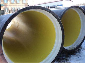 Свежее фотографию Строительные материалы Мастика гидроизоляционная полимерная Поликром 33214749 в Хабаровске