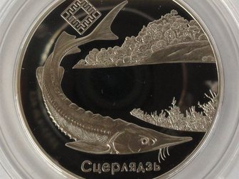 Свежее фотографию Коллекционирование Меняю или продам монеты 34542922 в Хабаровске