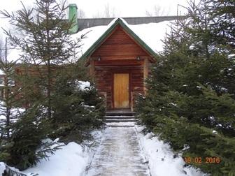 Новое изображение  Туристическая база для любителей активного отдыха 37539693 в Хабаровске