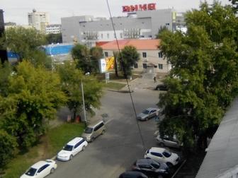 Просмотреть изображение Аренда жилья ЖД, Вогзал, на час, день, ночь,сутки 40011483 в Хабаровске