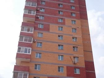 Новое foto Другие строительные услуги Гидрофобизация фасада зданий 67712604 в Хабаровске