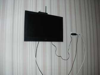 Новое фотографию Аренда жилья Сдам посуточно 2-х комнатную студию 68663379 в Хабаровске