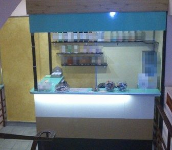 Фотография в Прочее,  разное Разное В связи с закрытием предприятия продам угловую в Хабаровске 35000