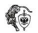 Изображение в Строительство и ремонт Другие строительные услуги От проекта - до объекта!     ООО «СК СИСТЕМА» в Хабаровске 0