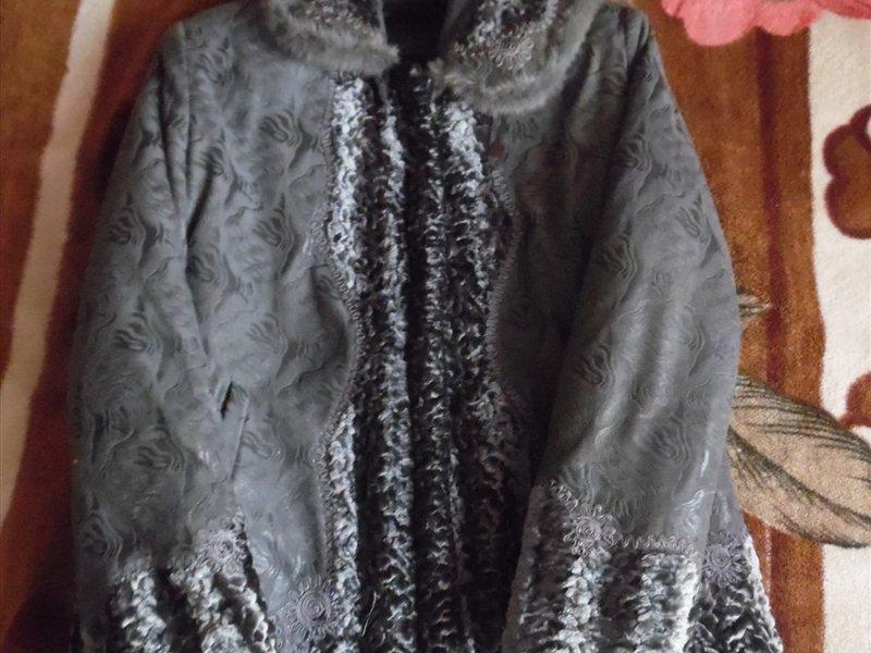 Купить Модную Женскую Одежду На Авито В Ставрополе