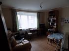 Изображение в Недвижимость Иногородний обмен  Меняю 1-комнатную квартиру в г. Протвино в Хадыженске 2250000
