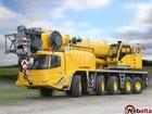 Смотреть изображение  Аренда спецтехники, выполнение строительных работ, 32393403 в Азове
