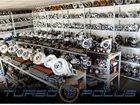 Уникальное фото Транспорт, грузоперевозки Продажа и ремонт турбин 33761771 в Ханты-Мансийске