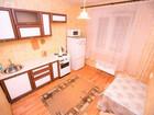 Свежее фото Аренда жилья Сдается однокомнатная квартира в Тейково по адресу 1-я Комовская 4 34750166 в Иваново