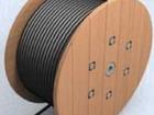 Фотография в Электрика Электрика (оборудование) Куплю кабель силовой, кабель контрольный, в Ханты-Мансийске 0