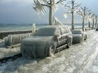 Увидеть foto Автосервис, ремонт АВТО РАЗОГРЕВ Х-М 24 ч, 37667193 в Ханты-Мансийске